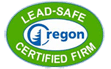 Lead-Based Paint Renovator